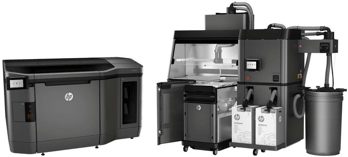 hp-3d-printer-mjf-3200-4200