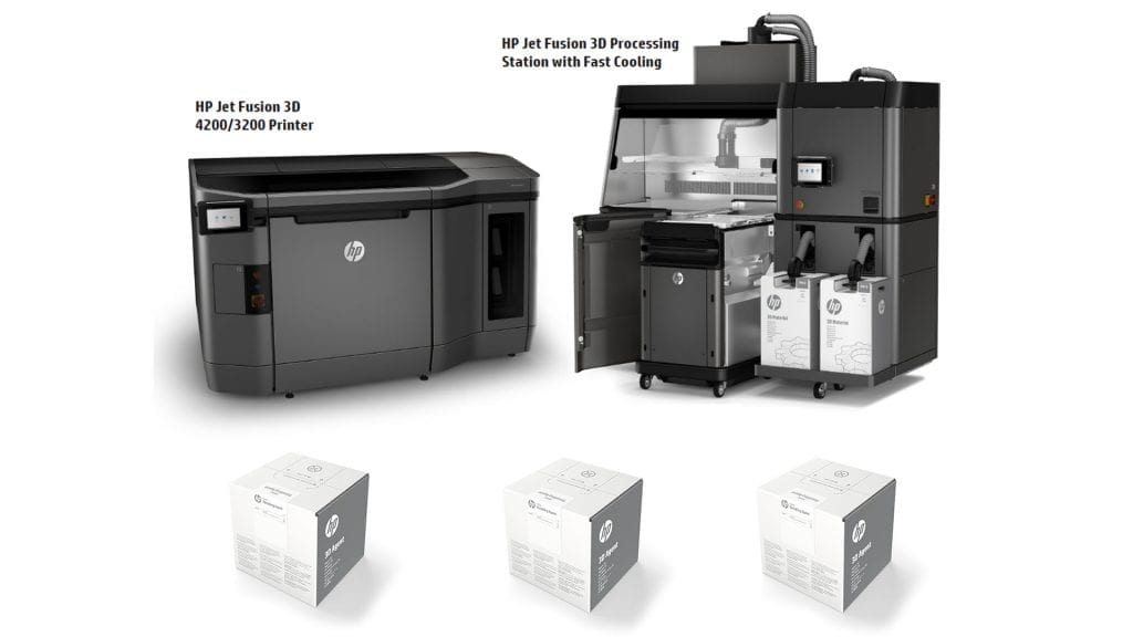 hp-3d-printer-mjf-pa12