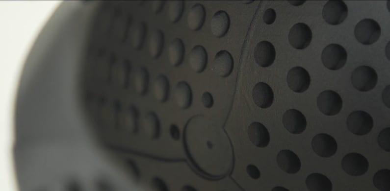 Syncro Bisiklet Kaskını Yeniden İcat Ediyor