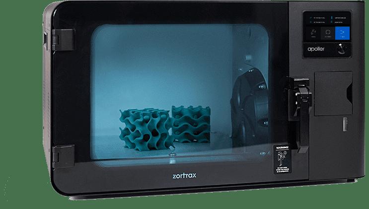5902280824299_Zortrax_-apoller-m300-plus_3d_Yazıcı_3D_printer_3B_Printer_3B_Yazıcı