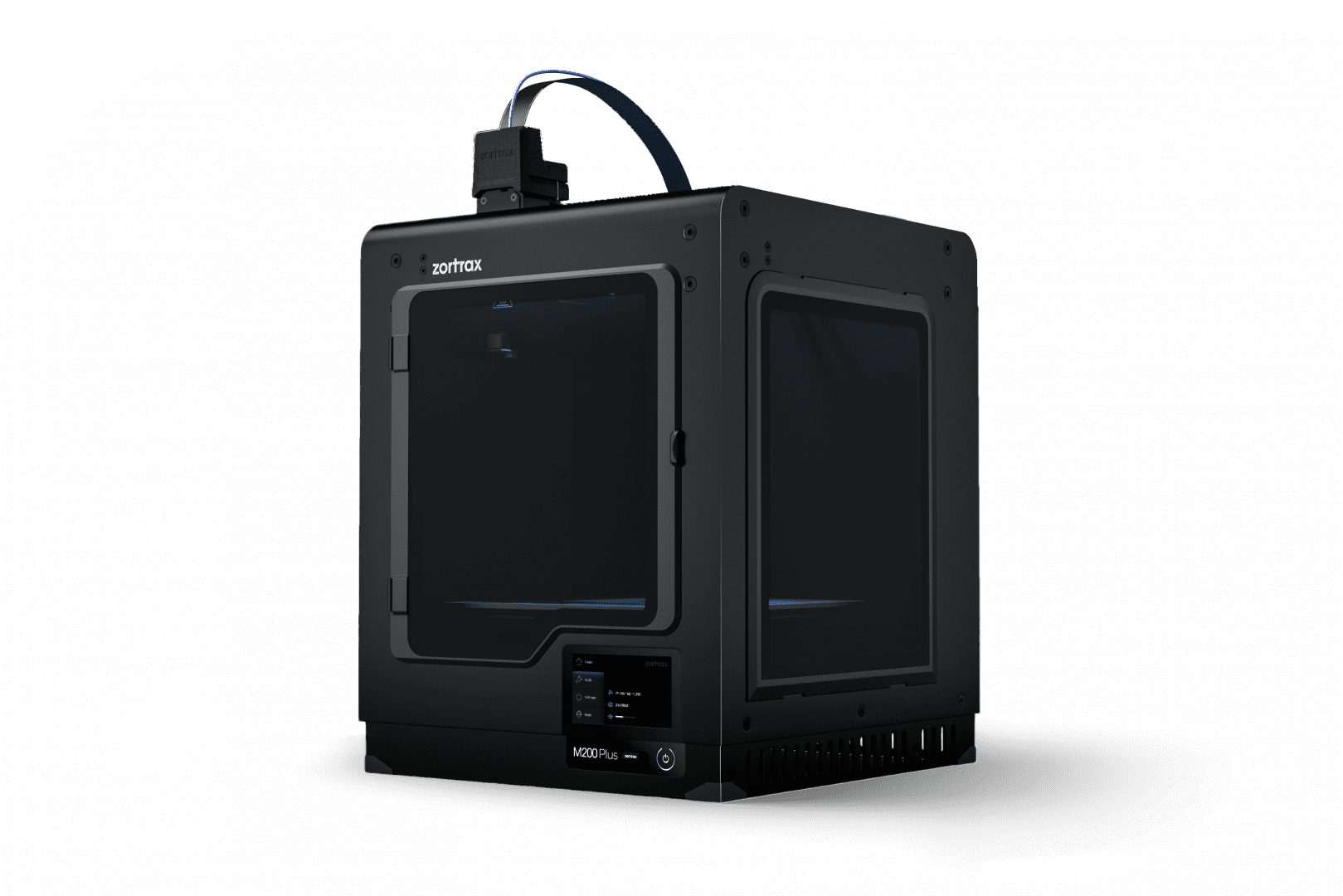 5902280822882_3d-Printer_M200PLUS-3D-Data-3D-Printer