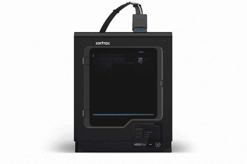 5902280822882_3B-Printer_M200PLUS-3D-Data-3D-Printer-3B-Yazıcı