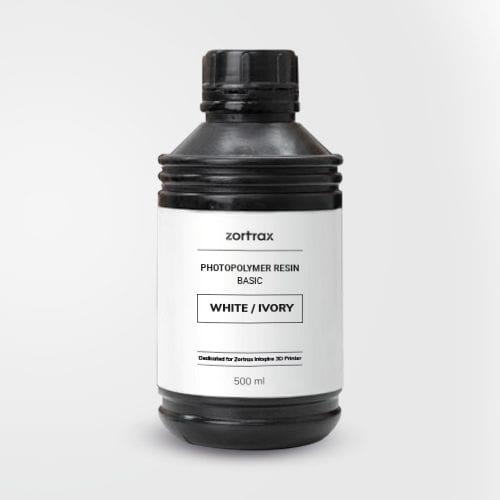butelki-na-store-kolorywhite-ivory-500x500