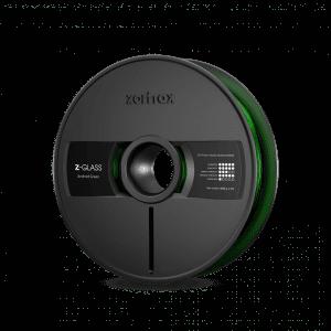 Poligon Mühendislik - Z-GLASS Android Green M300P/Dual