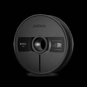 Z-PETG Black M300P/Dual
