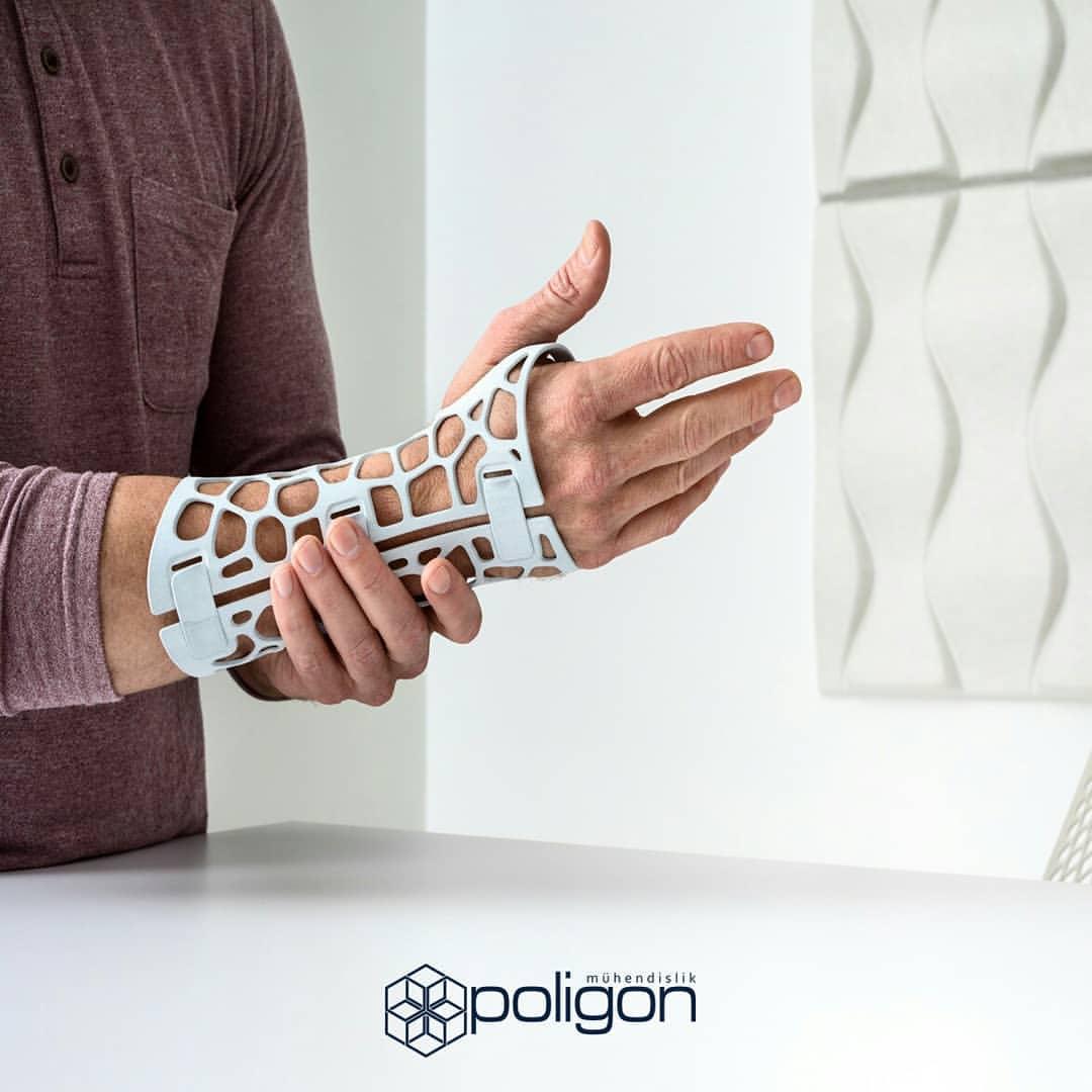 Ürün geliştirme Poligon Mühendislik