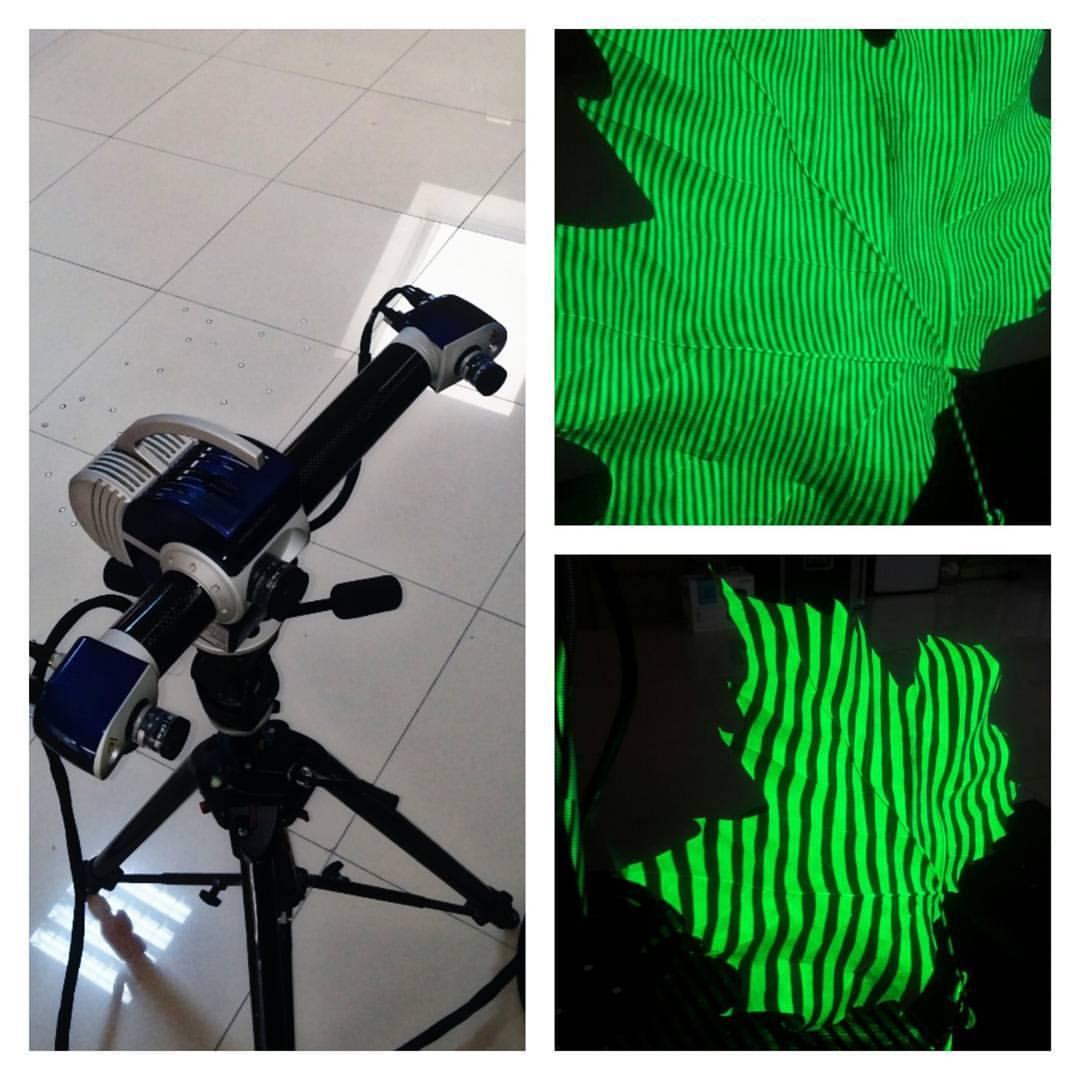 optik-tarama