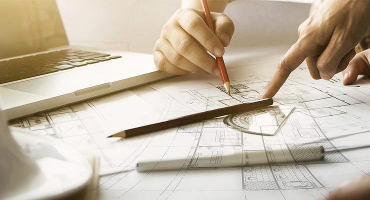 tasarım ve mühendislik