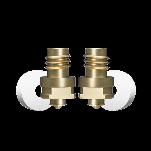 nozzle set 03.06
