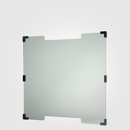 Glass Build Plate M200P