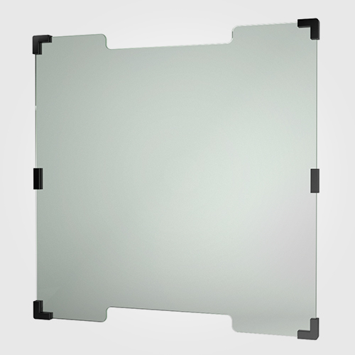 glass-plate-300-plus-300-dual