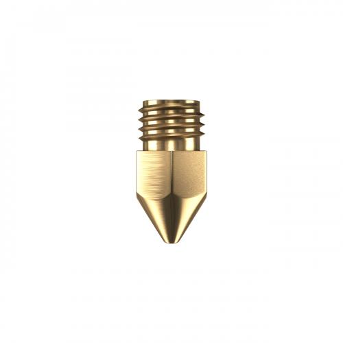 nozzle-m200-m300