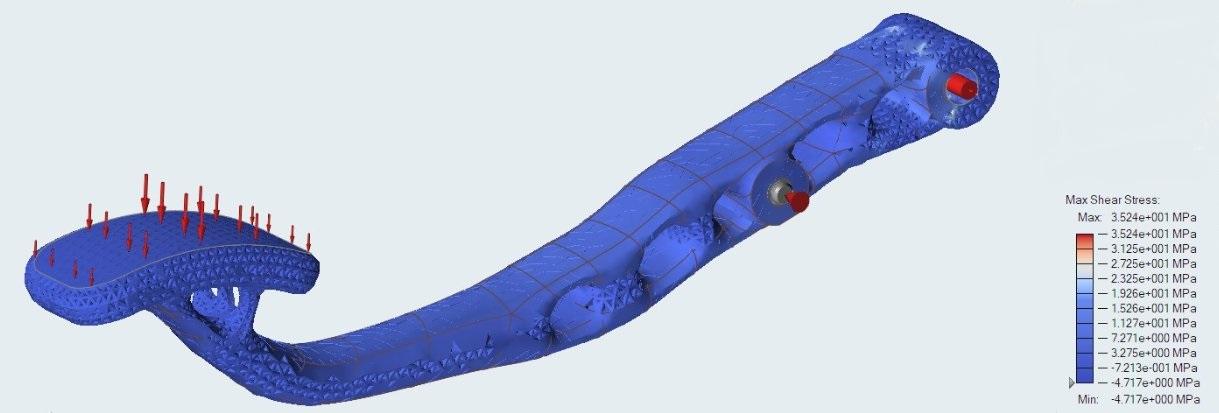 topoloji-optimizasyonu-yaklasimi-ile-urun-gelistirme