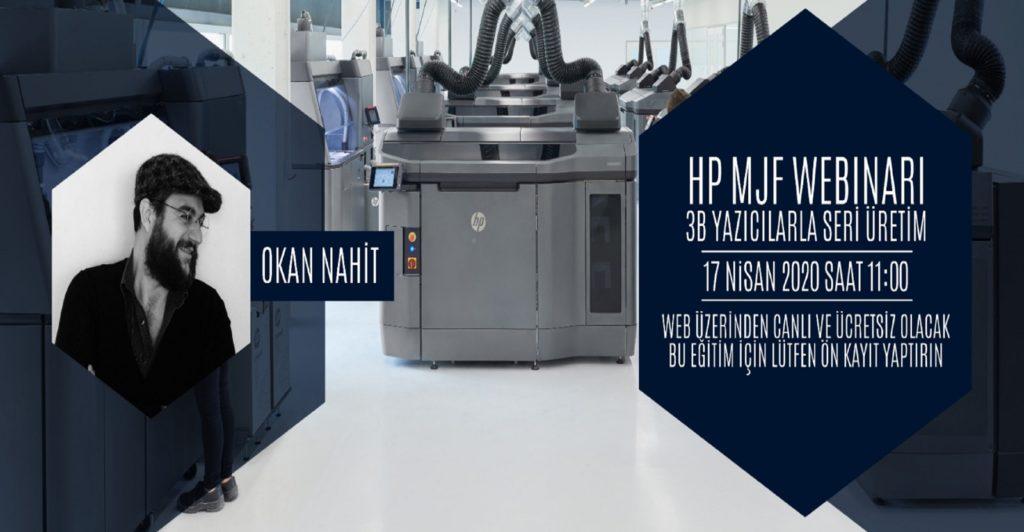 Poligon Webinar Yeni Boyutlandırılmış Hali