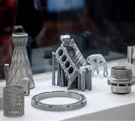DMP-3D-Printing-Samples