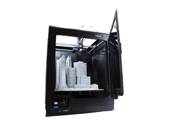 5902280823704_Zortrax_-m300P-m300-plus_3d_Yazıcı_3D_printer_3B_Printer_3B_Yazıcı