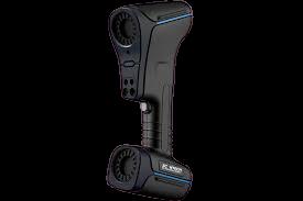 axe-b11-3d-scanner-v4