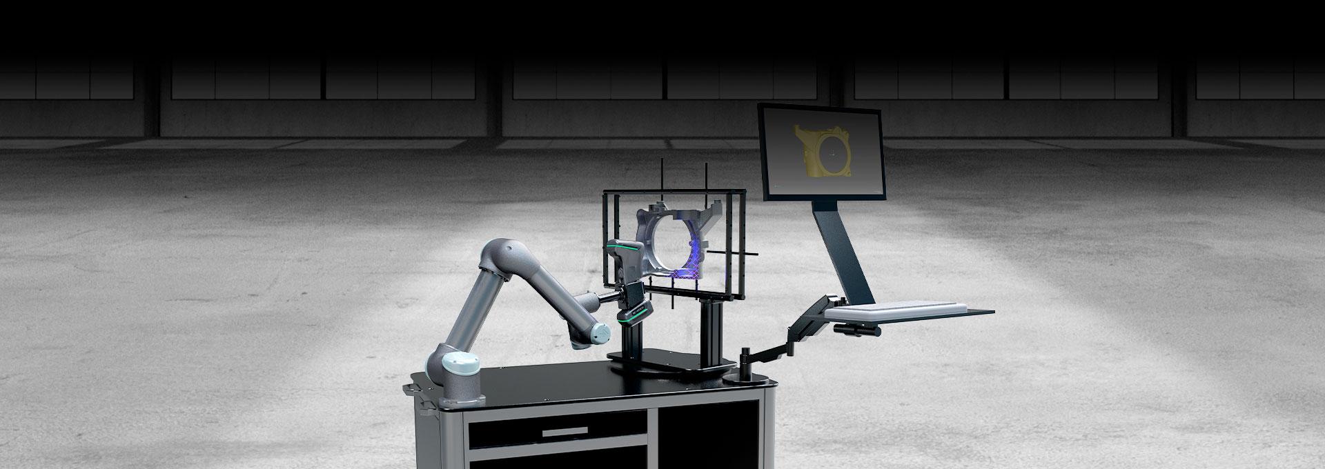 AUTOSCAN-K 3D SCANNR (1)