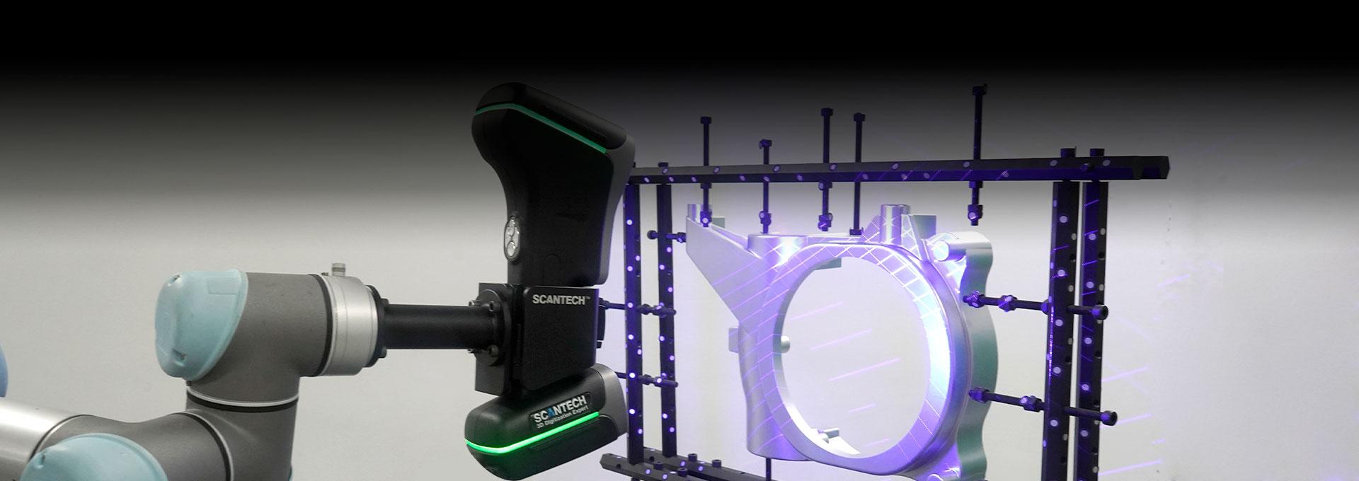 AUTOSCAN-K 3D SCANNR (6)