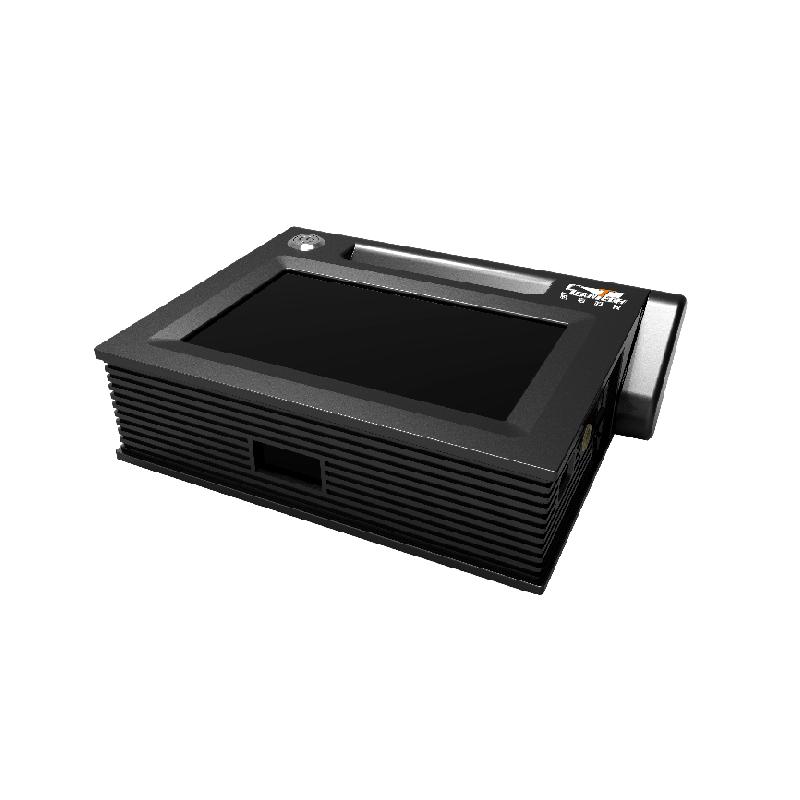 Airgo 800x800