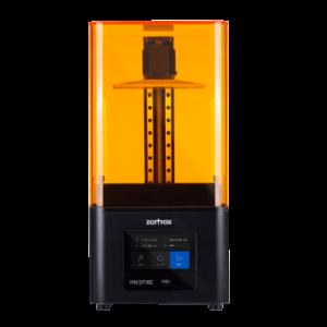 5902280823643_Zortrax_inkspire_3d_Yazıcı_3D_printer_3B_Printer_3B_Yazıcı