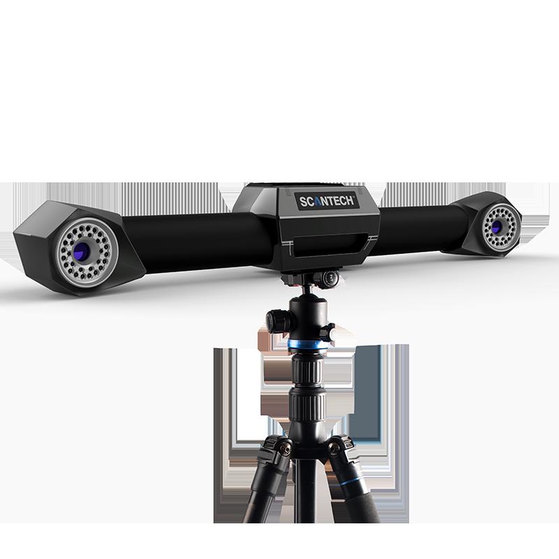 scanner (3)