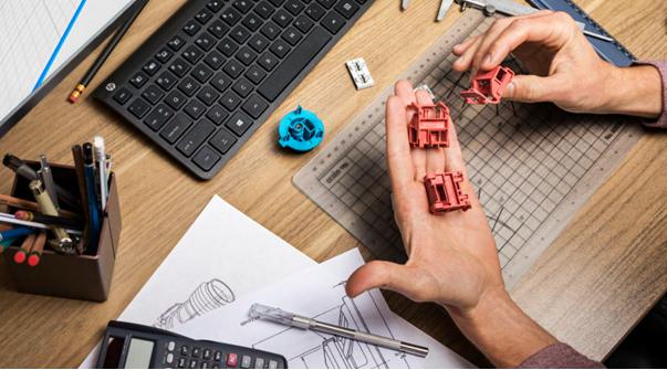 3D Printer Model3D Printer Model- 3 Boyutlu Tarama - 3D Printer - Ucuz 3D Printer- Ucuz Filament - Filament - Ücretsiz Baskı