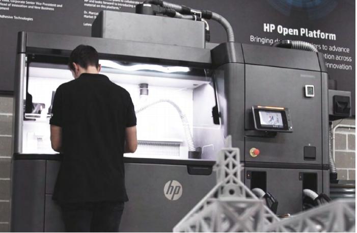 3D Printer Model- 3 Boyutlu Tarama - 3D Printer - Ucuz 3D Printer- Ucuz Filament - Filament - Ücretsiz Baskı