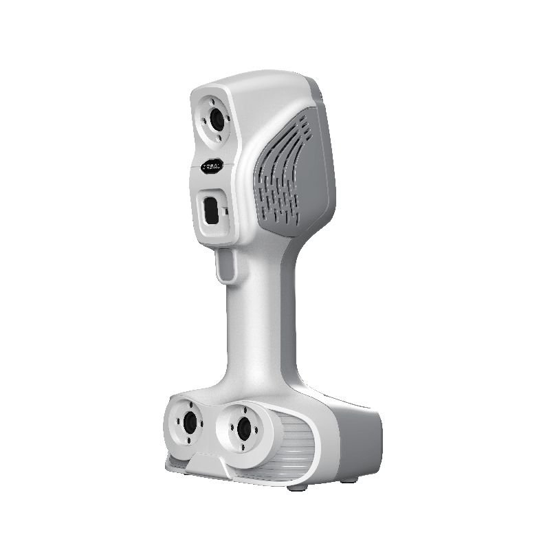 ireal-2e-3d-scanner