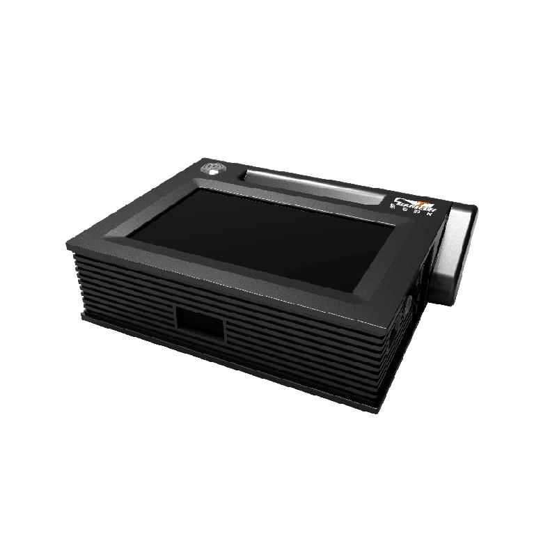 Airgo-3dscanner-comp