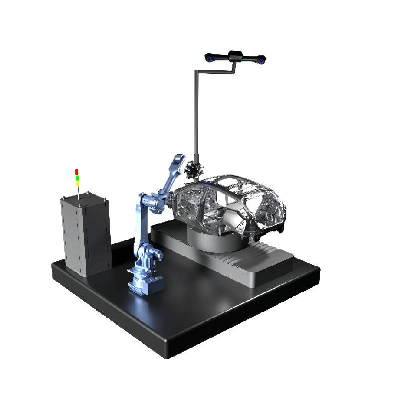 AutoScan-3D-system-min