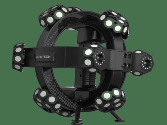 trackscan-p42-system