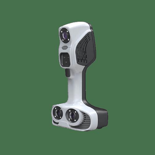ireal2s_3d-scanner