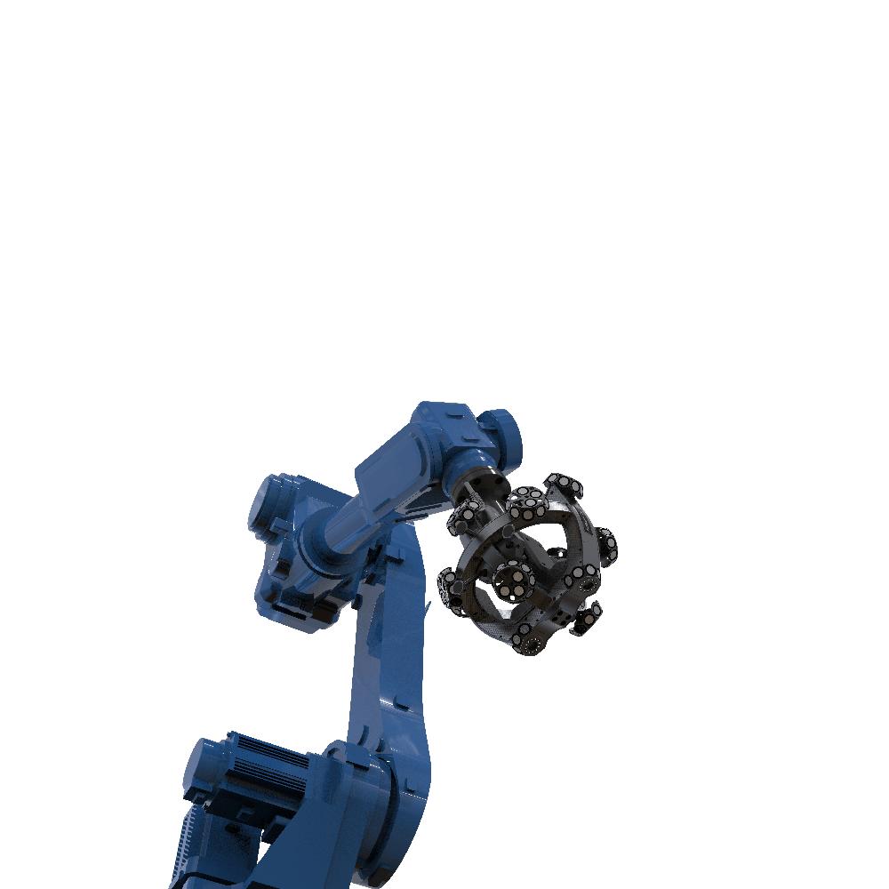 autoscan-t22-system